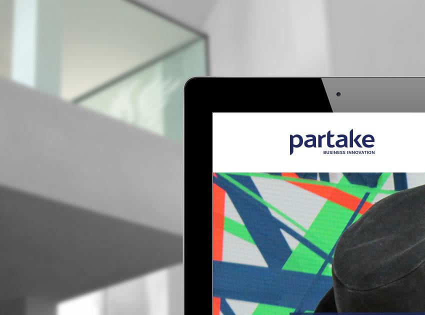 partake_kachel