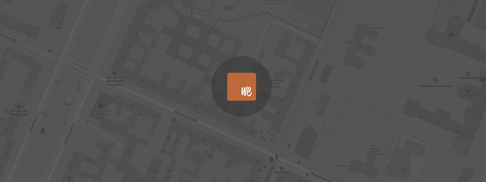 welance-map