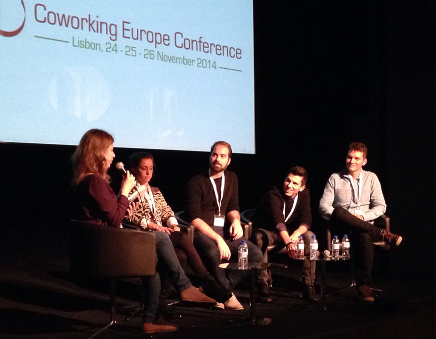 welance-coworking-europe-2014_mini
