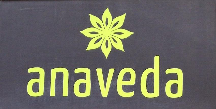 menu-anaveda