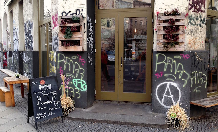 menu-mundvoll-berlin