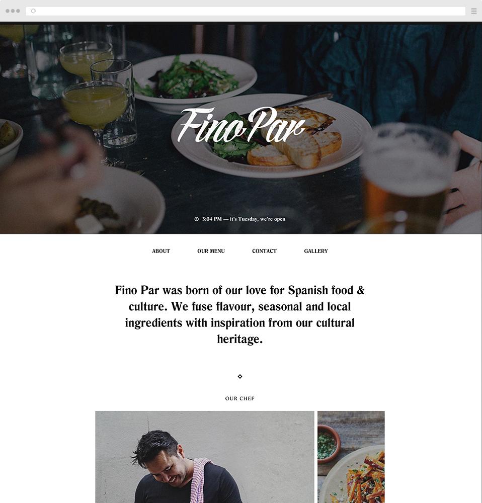 finobar-webdesign