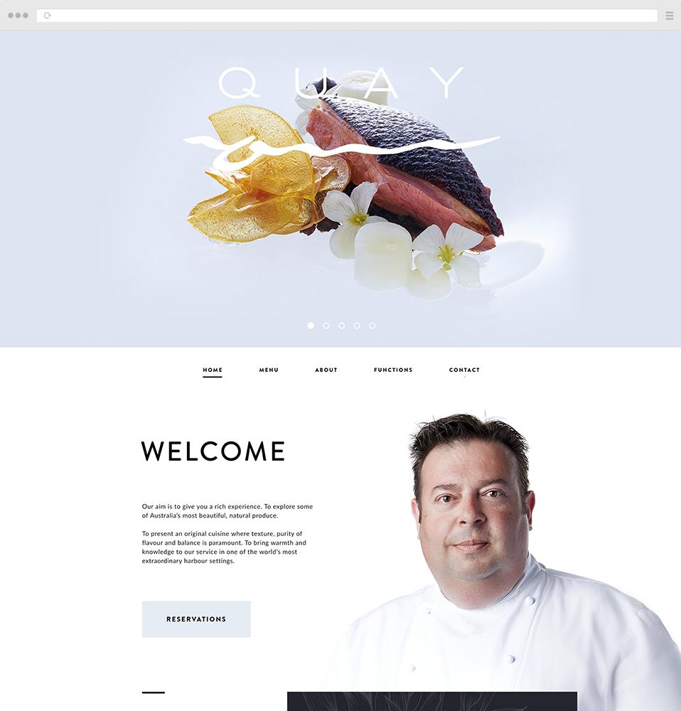 quay-webdesign