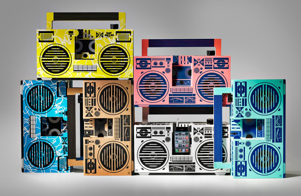 berlin-boombox-webseite_mini