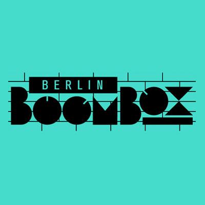 berlin-boombox-startbild_mini