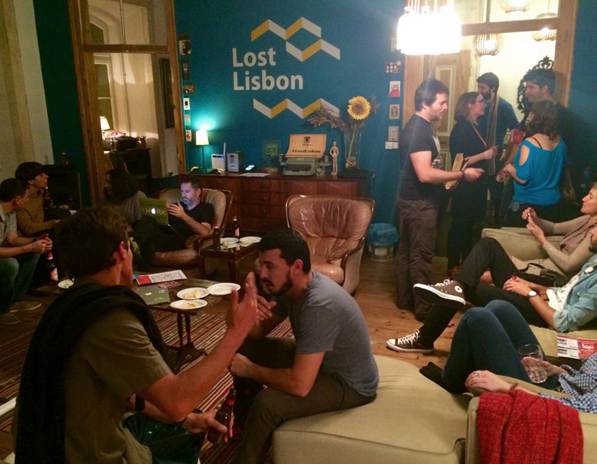 copass-camp-lisbon_mini