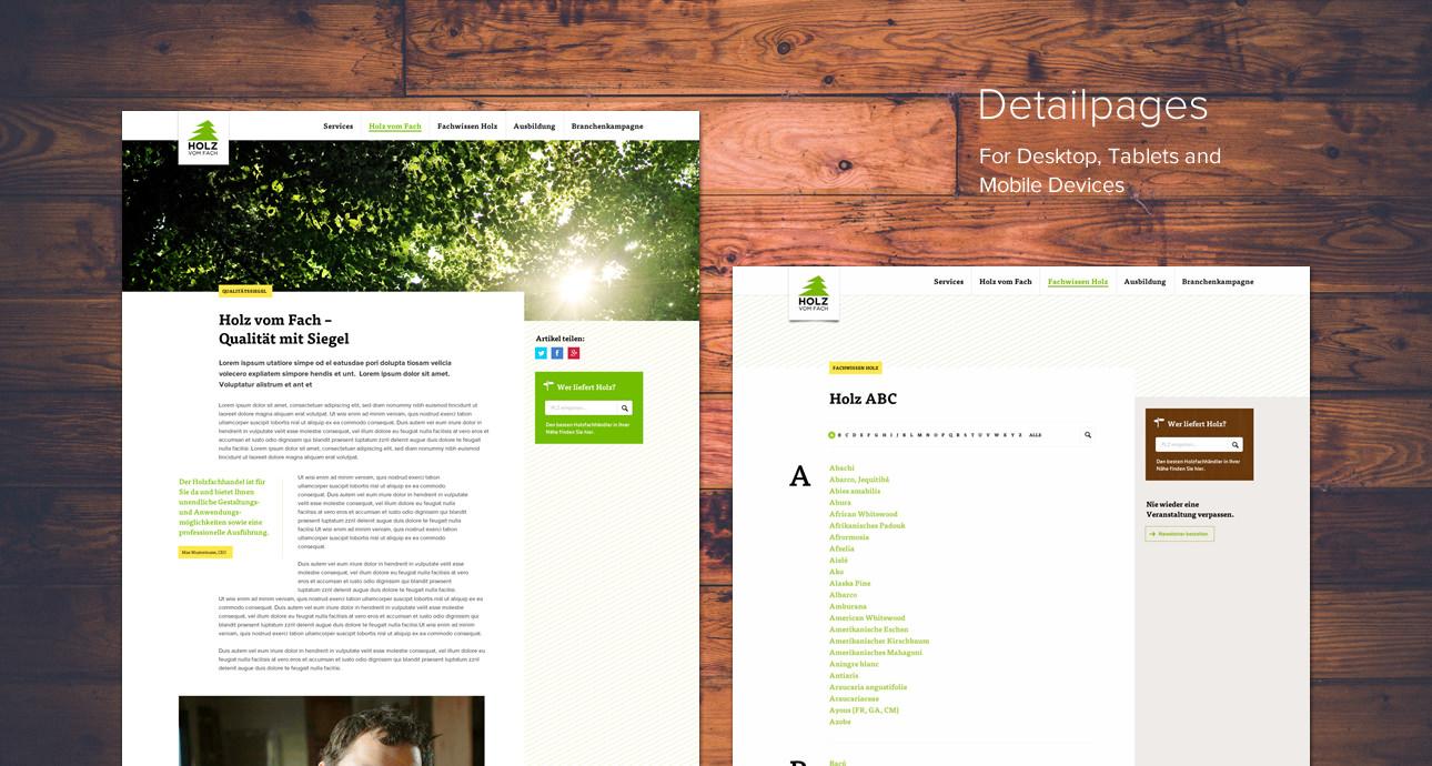 holzvomfach+-detail-page-wordpress