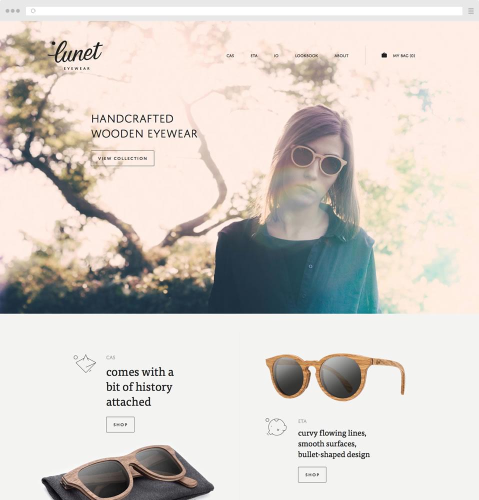 http://luneteyewear.com