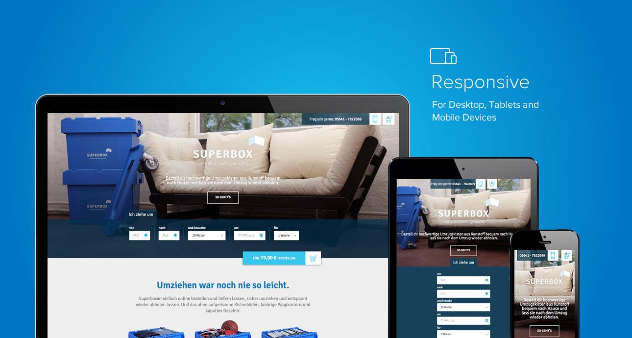 responsive-design-magento-superbox