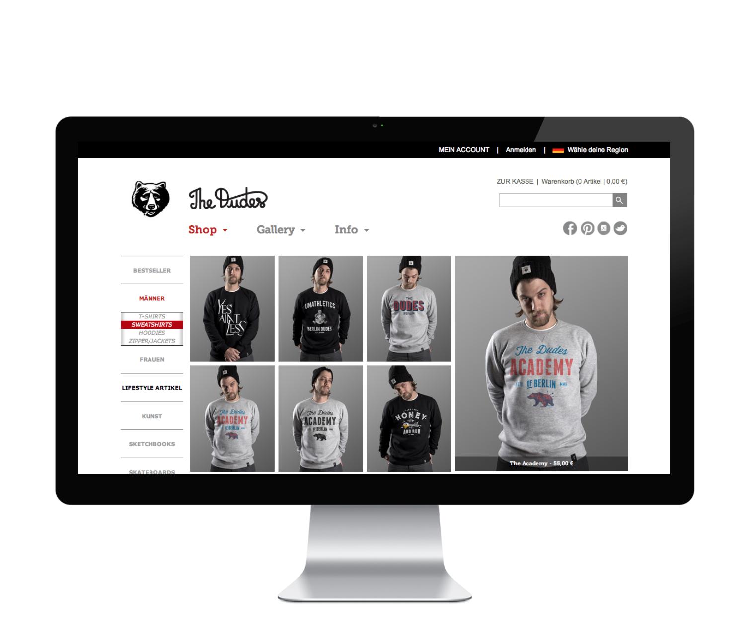 dudes_factory-magentoshop