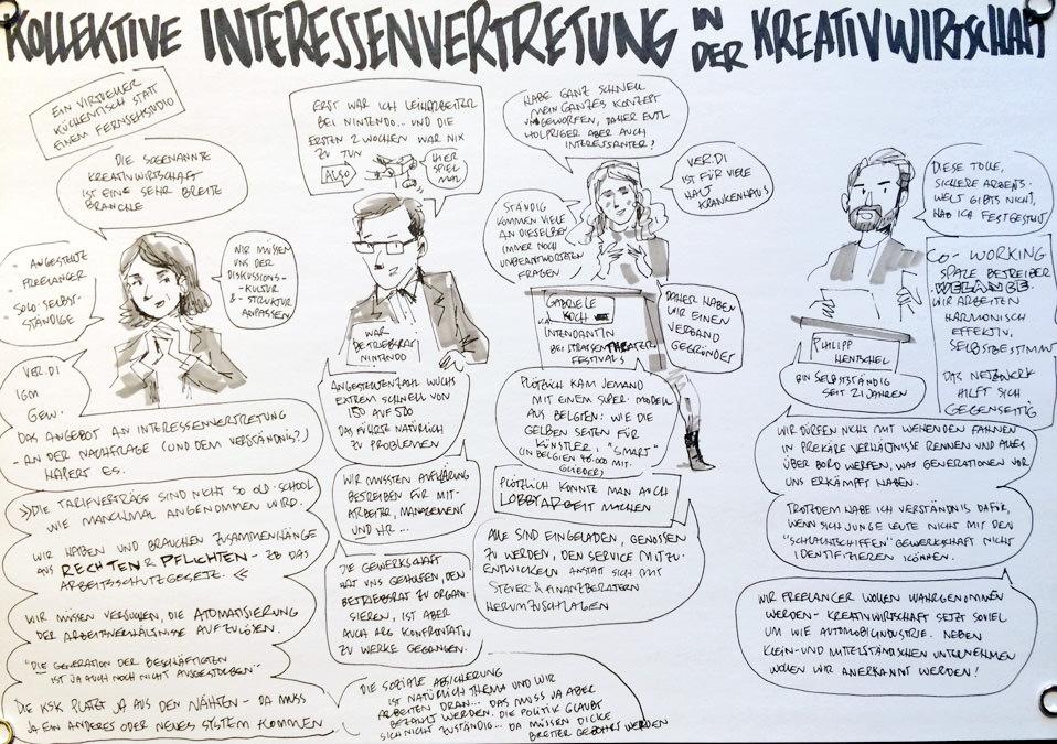 kollektive-interessenvertretung-kreativwirtschaft_mini