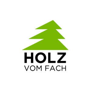 holzvomfach_custom_wordpress_welance_mini