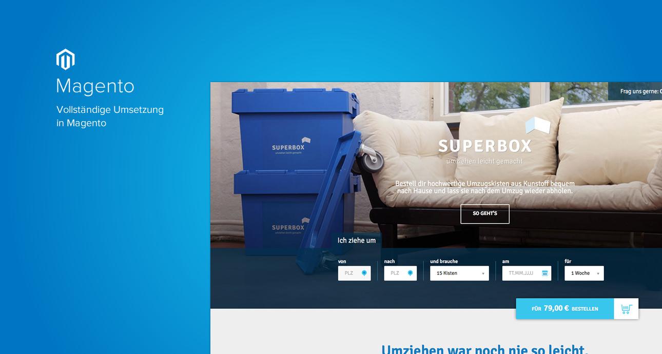 magento-umsetzung-superbox