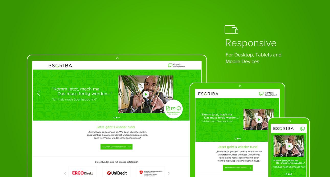 responsive-design-escriba