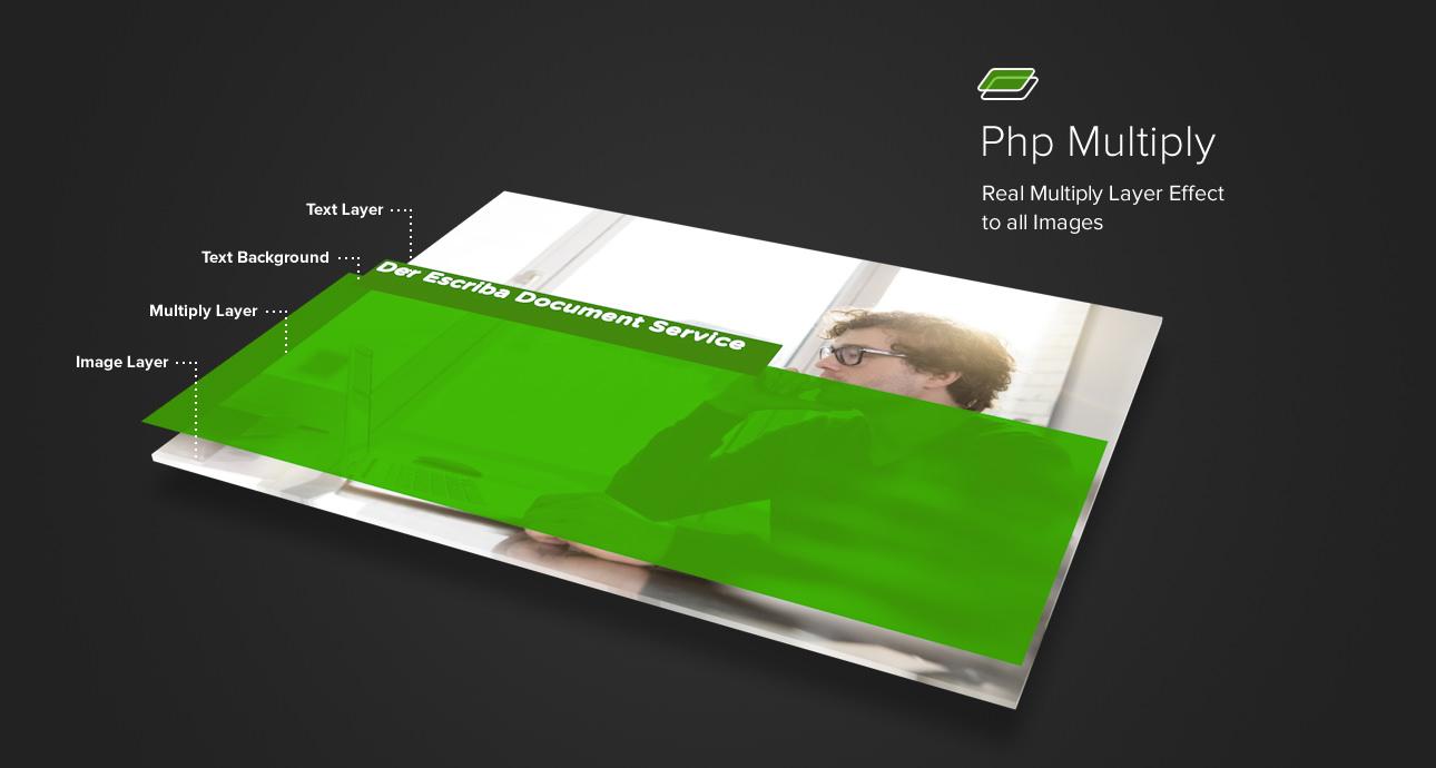 php-multiply-escriba