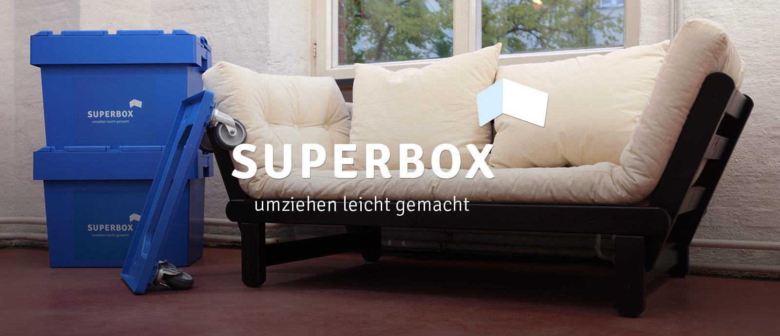 superbox-magento-header-welance