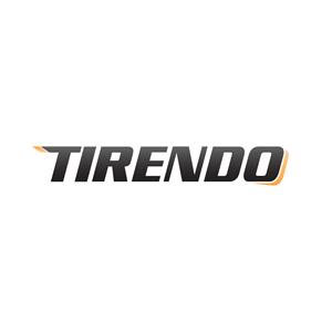 tirendo_wordpress_welance_header_mini