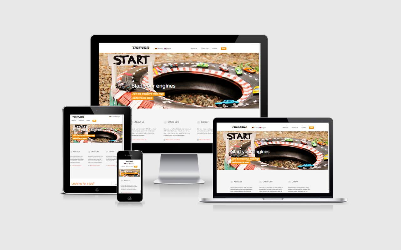 tirendo-responsive-design-wordpress