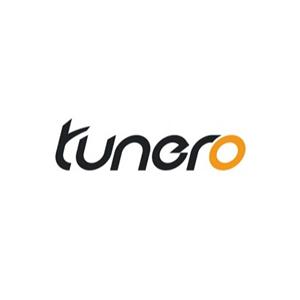 tunero_magento_welance_header_mini