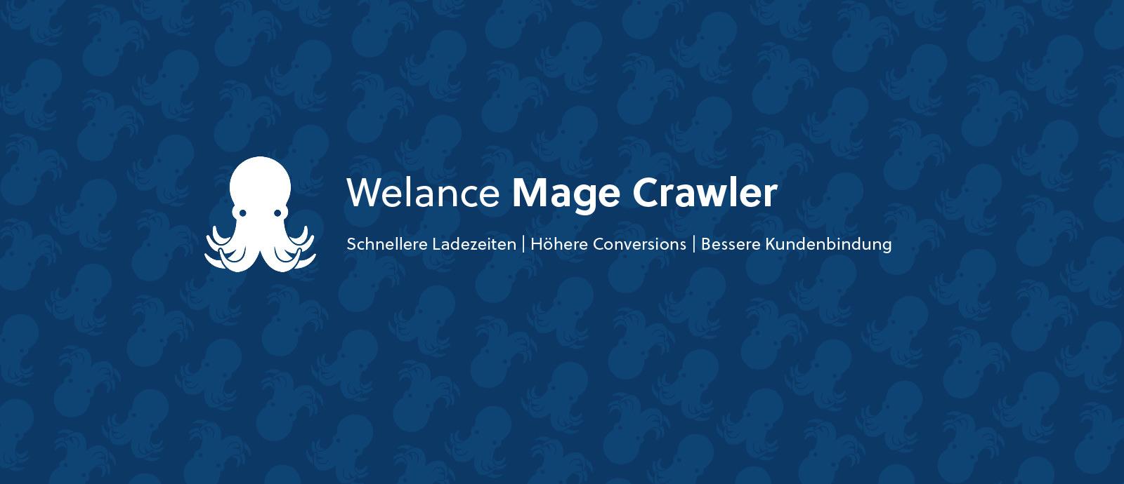 header-magento-varnish-crawler
