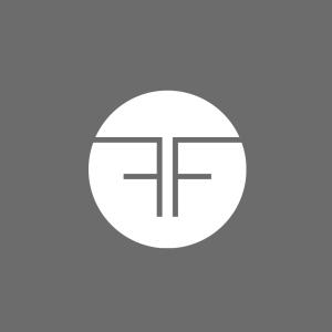 freeforma-webshop