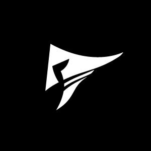 projekt_hero