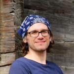 Matthias Schaffer