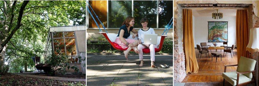 coconat-brandenburg-workation-retreat-s_mini