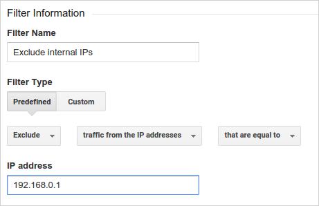 ip-adressen-filtern